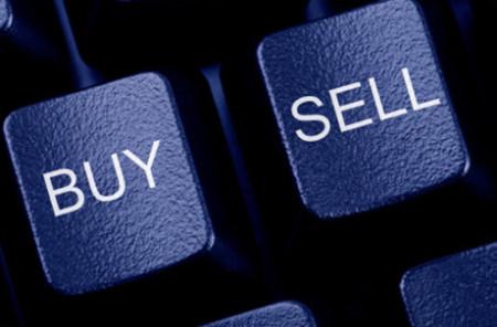 30-01-14-buy-sell