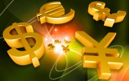 guerra+de+divisas
