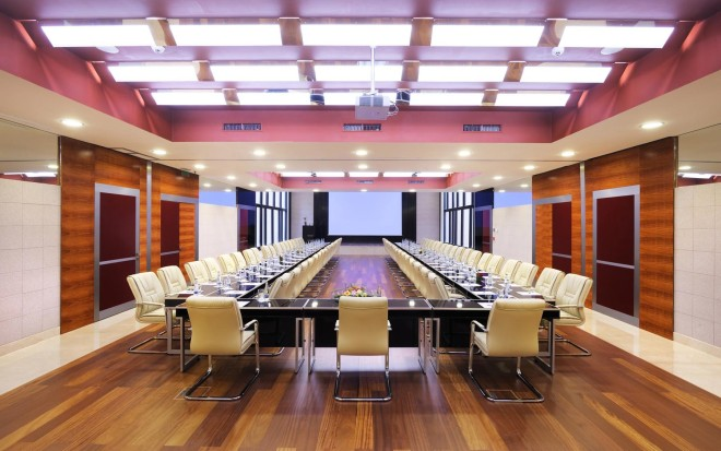 hotel-majestic-prague-conference-room-grand-2-conference-and-events-01