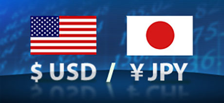 USD-JPY-JAPAN-USA-DOLLAR-Yen
