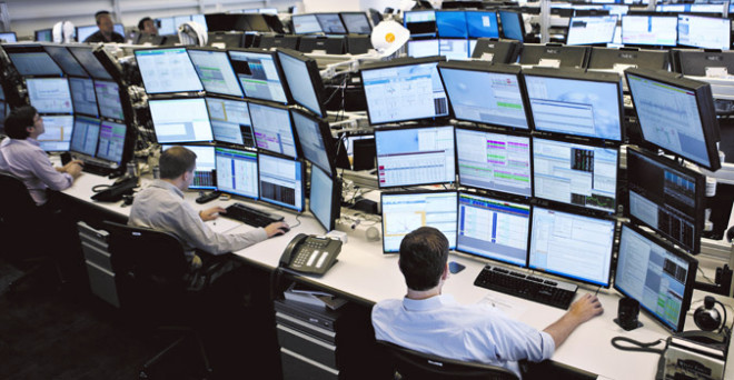 trading-floor-slider